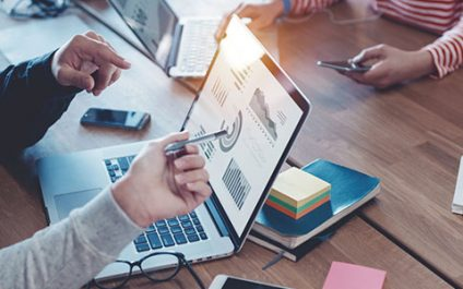 3 SMB-friendly software solutions that pay for themselves