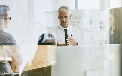 A closer look at business continuity planning and why it's so essential