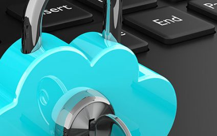 4 questions to ask your cloud backup service provider